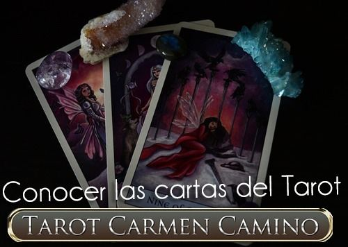 conocer-cartas-tarot