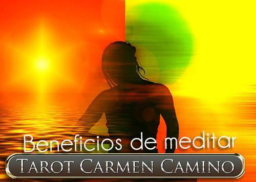 beneficios-de-meditar